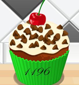 File:1196Cupcake.png