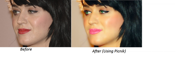 File:A difference using Picnik.png