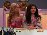 Icarly s03e10 xvid-watbath186