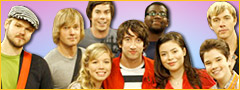 File:Icarly 10friends.jpg