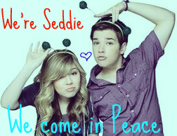 File:Seddie background.jpg