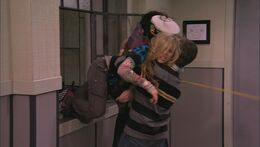 IQuit iCarly -4