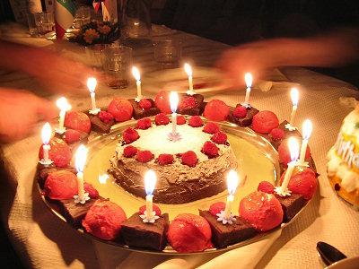 File:Birthday-cake-candles-47.jpg