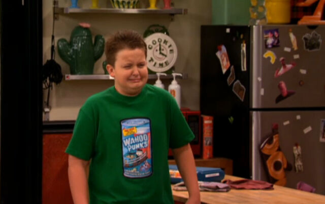 File:Crying gibby.jpg