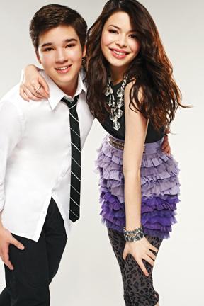 File:ICarly (Season 3) - Miranda and Nathan.jpg