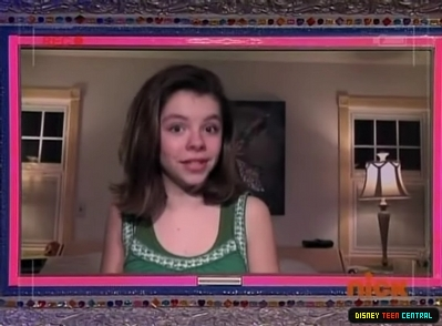 File:Normal iCarly S03E04 iCarly Awards 185.jpg