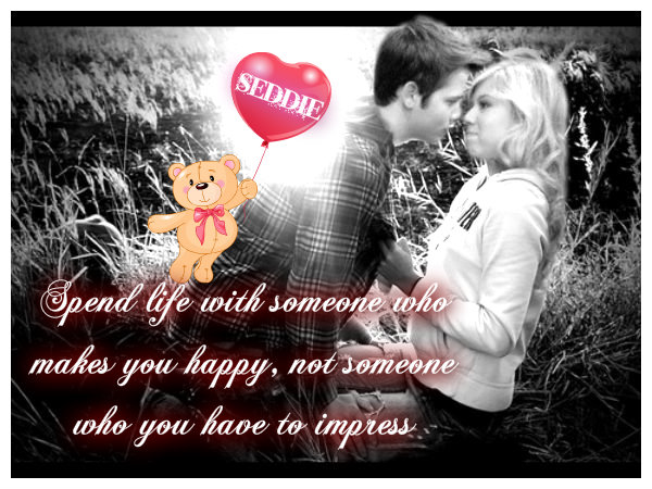 File:Seddie Romance 4.jpg