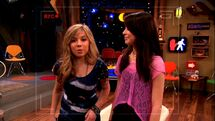 ICarly.S04E09.iPity.the.Nevel-HD.480p.WEB-DL.x264-mSD.mkv 000487821