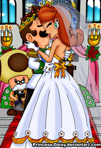 File:Luigi and daisy royal wedding by princesa daisy-d4hyhs6.jpg