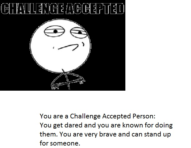 File:ChallengeFace.jpg