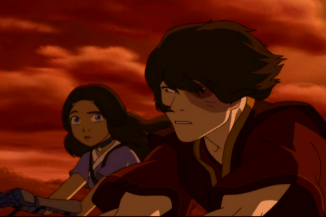 File:Ep60-8.png