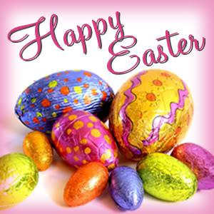 File:Easter jpeg.jpg