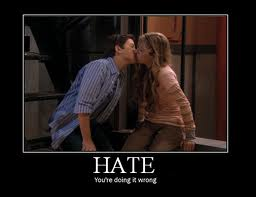 File:HATE - YOU'RE DOING IT WRONG Seddie iKiss.jpg