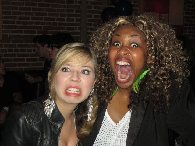 File:Mccurdyparty1.jpg