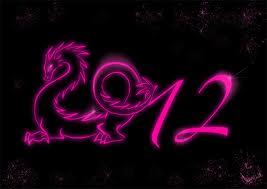 File:New Year.jpg