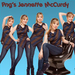 File:Png s jennette mccurdy by about selena gomez-d47w7qr.jpg