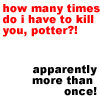 File:Potter2.jpg