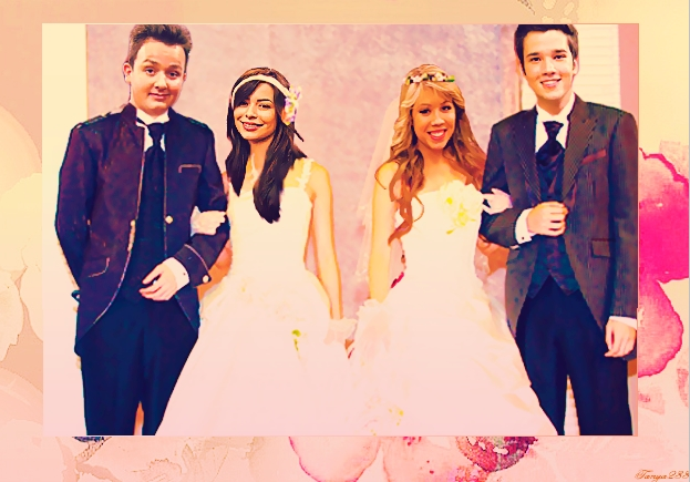 File:Wedding seddie and cibby.jpg