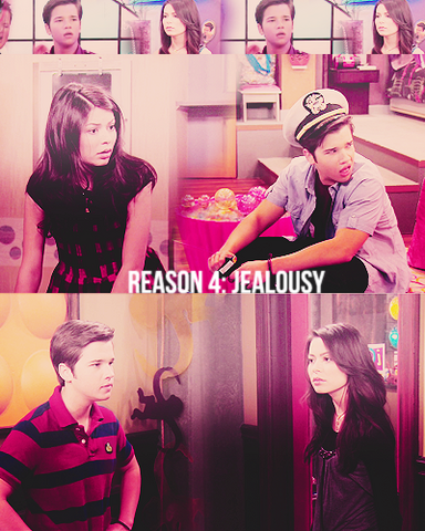 File:Jealousy reason.png