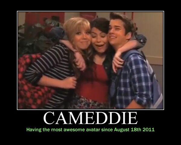 File:Cameddie.jpg