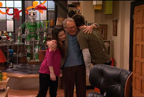 File:ICarly-tv-19.jpg