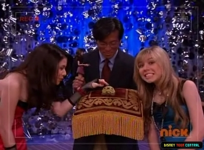 File:Normal iCarly S03E04 iCarly Awards 325.jpg