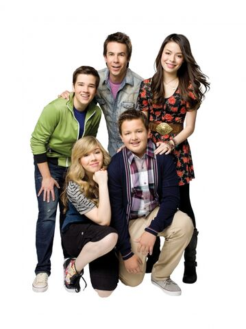 File:Normal icarly gallery 0610 05hR.jpg