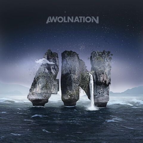 File:Awolnation-Megalithic-Symphony.jpeg