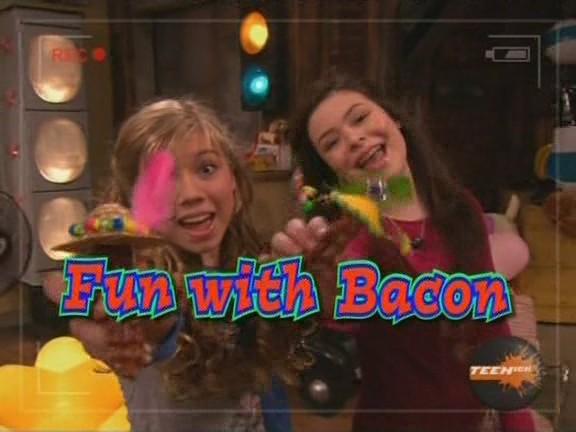 File:Bacon.jpg