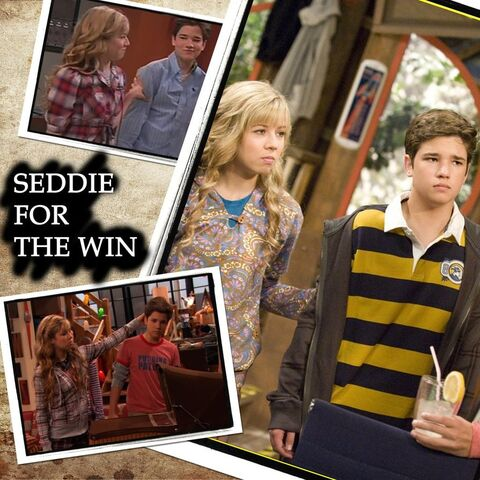 File:Seddie For The Win by Rie Xana.jpg