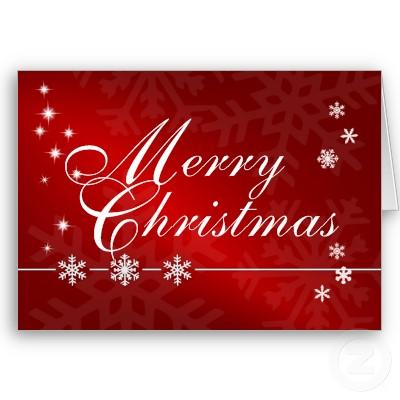 File:Christmas card merry christmas-p137780764831090480t5yr 400-1-.jpg
