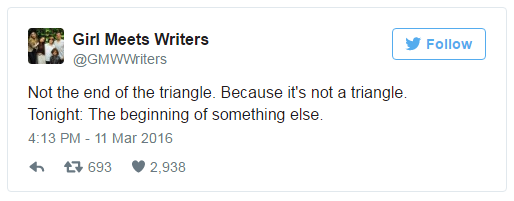 File:GMW Writers It's Not A Triangle.png