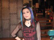 PunkCarly