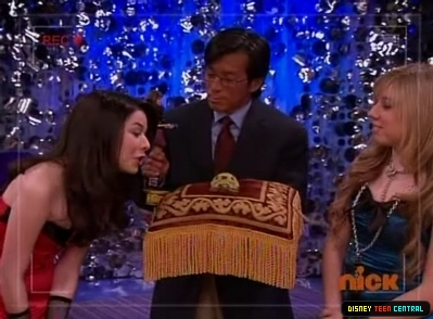File:Normal iCarly S03E04 iCarly Awards 324.jpg