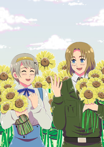 File:APH Request Sunflower Stroll by khakipants12.jpg