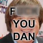 File:Dan censored.png