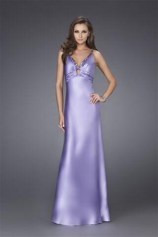 File:Shiny-Purple-Silk-Satin-Evening-Long-Dress1.jpg
