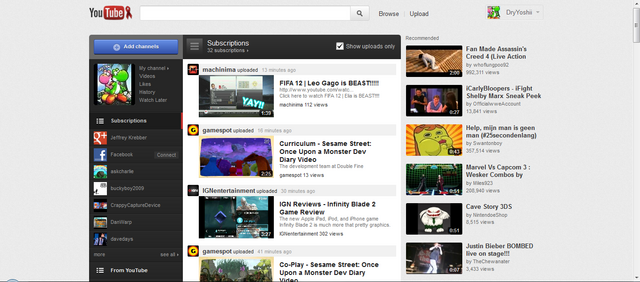 File:Youtubeisugly.png