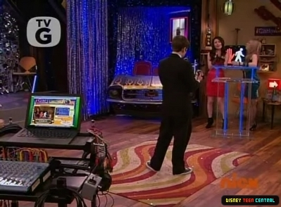 File:Normal iCarly S03E04 iCarly Awards 315.jpg