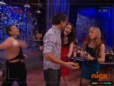 File:Normal iCarly S03E04 iCarly Awards 472.jpg