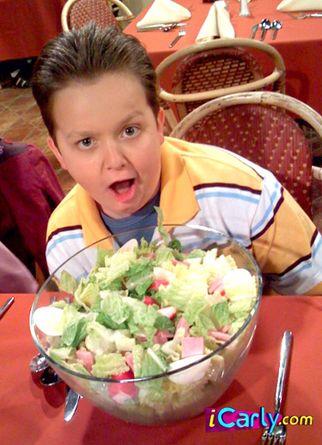 File:Gibby and salad.jpg