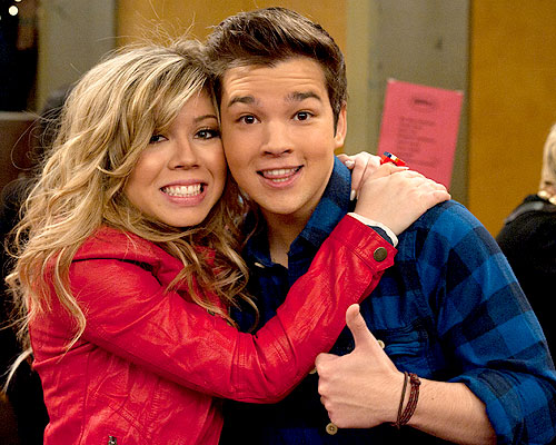 File:Nathan and jennette iopen a resturant.jpg