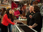 Icarly-ipawn-star-11