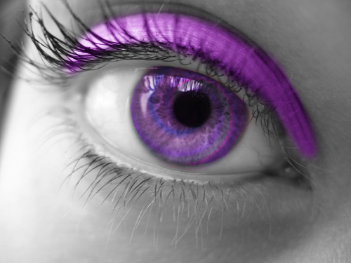 File:Eye8.jpg