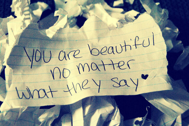 File:You are beautiful by lizzdurr121-d3f9ors.jpg