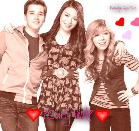File:ICarly edited.jpg