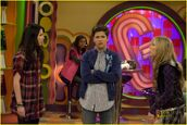 Iquit-icarly-07