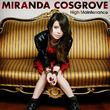 Miranda-Cosgrove-High-Maintenance-Official-EP-Cover