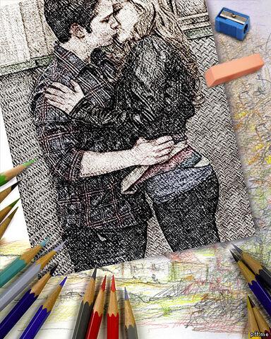 File:Seddie Crayons.jpg