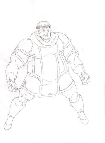 File:Yoshi Manga1.jpg